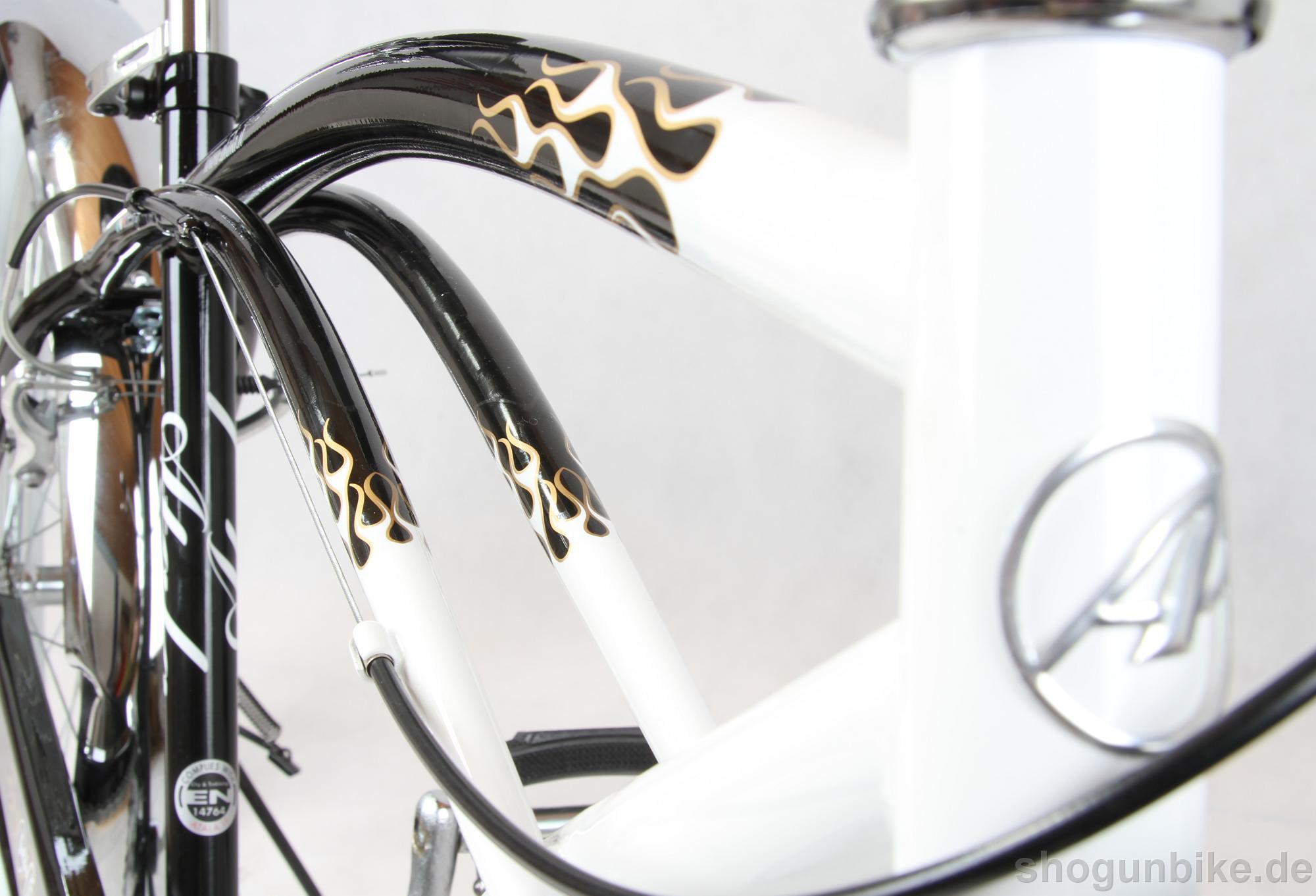 ingolstadt single rheinberg singlespeed  18 - 85053 - Ingolstadt Gebraucht Singlespeed Fixie. Fahrradhändler - Rainer Möckel - Odilostr Retro Bike Fahrrad in 85053 Ingolstadt Date herne.