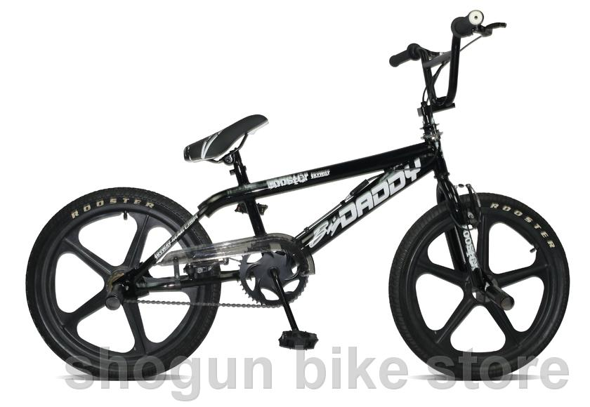 dirt bike fahrrad tricks